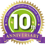 KQH Anniversary logo MORE PURPLE