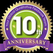 KQH Anniversary logo MORE PURPLE